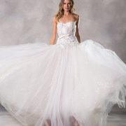 beaded, lace, lace, wedding dresses, wedding dresses, wedding gowns - Calegra Bridal House
