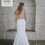 wedding dresses, wedding dresses - Calegra Bridal House