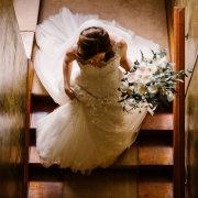 intimate wedding venue - Casa Labia
