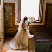 wedding dresses, wedding dresses, wedding dresses, intimate wedding venue - Casa Labia