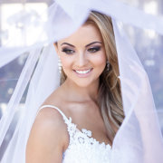 bridal hair and makeup, hair and makeup, hair and makeup, hair and makeup, hair and makeup, hair and makeup - Cecilia Fourie Hair & Makeup