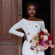 bridal makeup, hair and makeup, hair and makeup, hair and makeup, hair and makeup, hair and makeup, hair and makeup - Cecilia Fourie Hair & Makeup