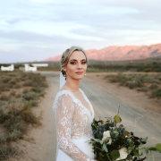 bridal hair and makeup, wedding hair and makup, bridal makeup ideas, bridal hair ideas - Cecilia Fourie Hair & Makeup