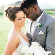 bride and groom, bride and groom, bride and groom - Cecilia Fourie Hair & Makeup