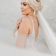 bridal hair and makeup, bridal hair ideas, bridal makeup ideas, wedding hair and makeup, wedding hair and makeup ideas - Cecilia Fourie Hair & Makeup