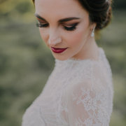 bridal hair and makeup, bridal makeup, hair and makeup, hair and makeup, hair and makeup, hair and makeup, hair and makeup - Cecilia Fourie Hair & Makeup