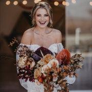 bridal, bridal hair styles, bridal makeup ideas, wedding hair and makeup, bridal hair and makeup ideas, wedding hair and makeup - Cecilia Fourie Hair & Makeup