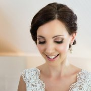 bridal beauty trends - Cecilia Fourie Hair & Makeup