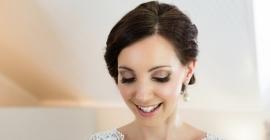 Cecilia Fourie Hair & Makeup