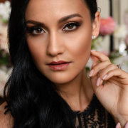 bridal makeup, bridal makeup ideas, wedding makeup, wedding makeup ideas - Cecilia Fourie Hair & Makeup
