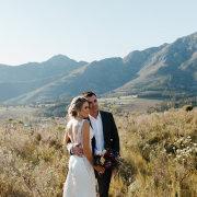 wedding photographer - Cheryl McEwan Photography