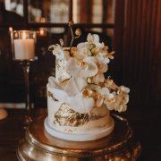 wedding cakes, wedding photographer - Cheryl McEwan Photography