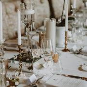table decor, table decor, table decor, table decor, table decor, table decor, table decor, table decor, wedding photographer - Cheryl McEwan Photography