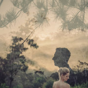 Christelle Rall Photography