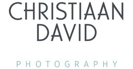 Christiaan David Photography