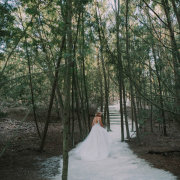 forest - Cindy Bam