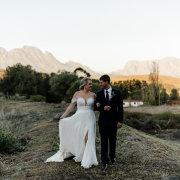bride and groom, bride and groom, wedding dresses, wedding dresses - Cindy Bam