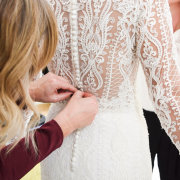 lace, lace, wedding dresses, wedding dresses - Cindy Bam