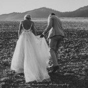 wedding dresses, wedding dresses - Cindy Bam