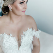 beaded, earings, hair and makeup, hair and makeup, hair and makeup, hair and makeup, wedding dresses, wedding dresses - Cindy Bam