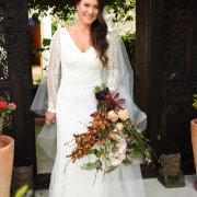 bouquets, wedding dresses, wedding dresses - Cindy Bam
