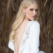 beaded, wedding dresses, wedding dresses - Cindy Bam