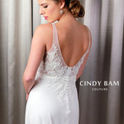 hair and makeup, hair and makeup, hair and makeup, hair and makeup, wedding dresses, wedding dresses - Cindy Bam