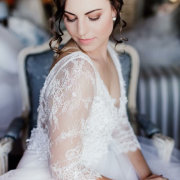 hair and makeup, hair and makeup, hair and makeup, hair and makeup, lace, lace, wedding dresses, wedding dresses - Cindy Bam