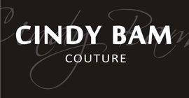 Cindy Bam Couture