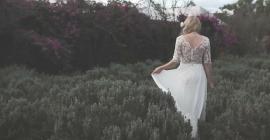 Ciska Barnard Couture