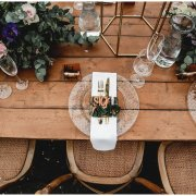 table decor, table decor, table decor, table decor, table decor, table decor, table decor, table decor, table settings - Conway Photography
