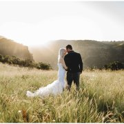 bride and groom, bride and groom - Conway Photography
