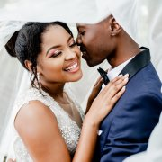 bridal makeup, hair and makeup, hair and makeup, hair and makeup, hair and makeup, hair and makeup - Conway Photography