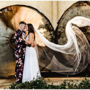 bride and groom, bride and groom, suits, suits, suits, suits, suits, suits, suits - Conway Photography