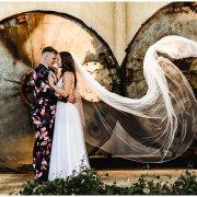 bride and groom, bride and groom, suits, suits, suits, suits, suits, suits, suits - Conway Photography