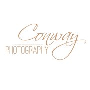 Conway Photography