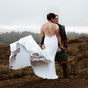 bride and groom, bride and groom, wedding dresses, wedding dresses - Conway Photography