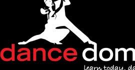 Dance Domain