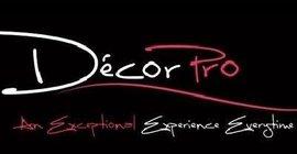 Decor Pro