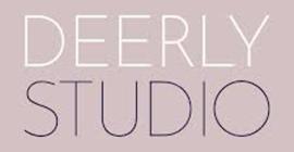Deerly Studio
