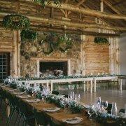 overberg wedding venue - De Uijlenes