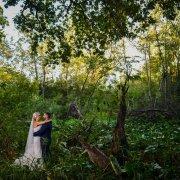 forest, overberg wedding venue - De Uijlenes