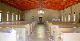 Die Akker Wedding Venue