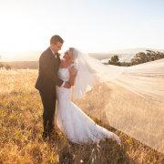 bride and groom, bride and groom - Diemersfontein Wine & Country Estate
