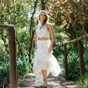 wedding dresses, wedding dresses - Diemersfontein Wine & Country Estate