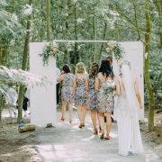 bridesmaids dresses, bridesmaids dresses, floral