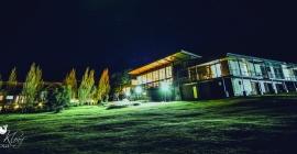 Du Kloof Lodge