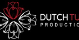 Dutch Tulip Productions