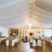 winter wedding special - Eensgezind