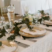 place setting, table decor, table decor, table decor, table decor, table decor, table decor, table decor, table decor - Eensgezind